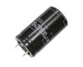 SME16VNSN223M 22000.0000uf 16.0V capacitor.