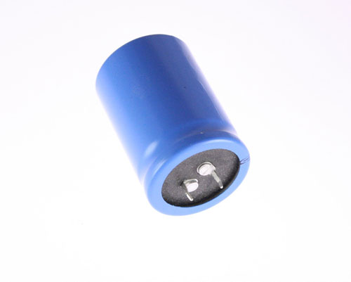 Picture of 80D682P063ME2 SPRAGUE capacitor 6,800uF 63V Aluminum Electrolytic Snap In