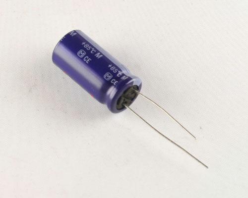 Panasonic Axial Capacitors 28 Images Eceb2vg2r2s