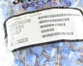 94SA227X0010FBP SPRAGUE capacitor 220uF 10V Aluminum Electrolytic Radial High Temp