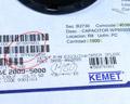 C333C334K5R5CA 0.3300uf 50.0V capacitor.