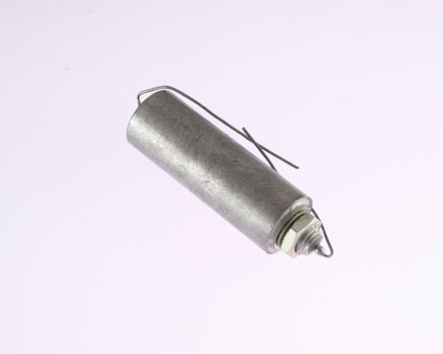 Picture of CP11A3EF103K SANGAMO capacitor 0.01uF 600V Hermetic Paper Axial