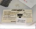 293D106X9016C2T 10.0000uf 16.0V capacitor.
