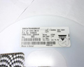 293D475X9025C2T 4.7000uf 25.0V capacitor.