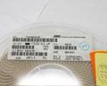TAJA335K016R 3.3000uf 16.0V capacitor.