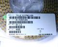 TAJE337M010R 330.0000uf 10.0V capacitor.