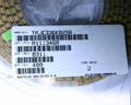 TAJE336K025R 33.0000uf 25.0V capacitor.
