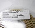 TAJD106M025R 10.0000uf 25.0V capacitor.