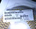 TAJE226K035R 22.0000uf 35.0V capacitor.