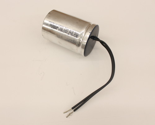 Picture of M74A1728E22 AEROVOX capacitor 28uF 170V Film Metallized Polypropylene Radial
