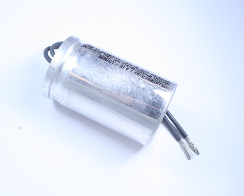 Picture of M72A3312N21 AEROVOX capacitor 12.5uF 330V Application Lamp Ballast