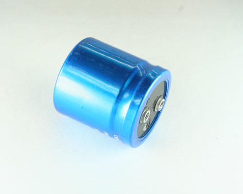 Picture of FA7802G050DB1L CAPACITOR TECHNOLOGY capacitor 8,000uF 50V Aluminum Electrolytic Large Can Computer Grade