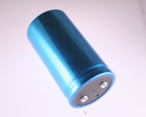Picture of FAO113G075EG1L CAPACITOR TECHNOLOGY capacitor 11,000uF 75V Aluminum Electrolytic Large Can Computer Grade