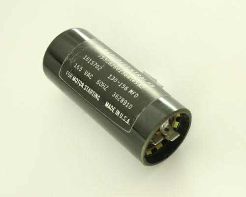 3530b2b0130a165a2 Philips Capacitor 130uf 165v Application