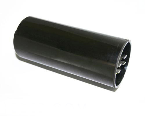 Picture of AB-1640 SPRAGUE capacitor 270uF 165V Application Motor Start