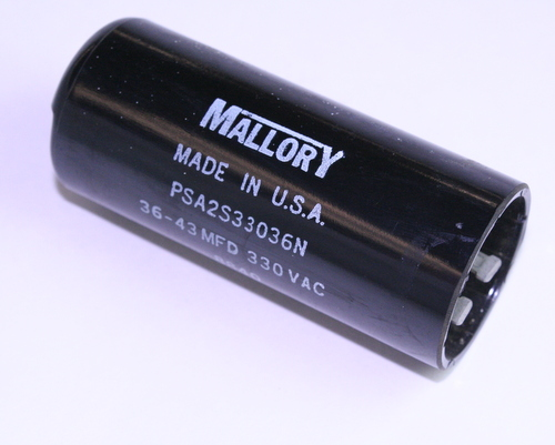 File Motor Start Capacitor together with 2020003001 furthermore YC series heavy duty single phase capacitor electric motors in addition Thrust In Linear Induction Motor moreover Motor Capacitor Selection. on motor starting capacitor sizing