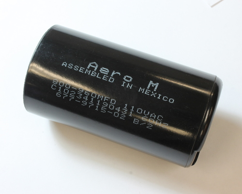 3535b4a0270a125a1 Philips Capacitor 270uf 125v Application