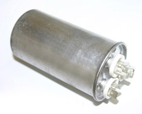 Picture of Z24P4440W AEROVOX capacitor 35uF 440V Application Motor Run