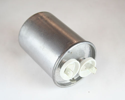 Picture of Z23P3715MC2 AEROVOX capacitor 15uF 370V Application Motor Run
