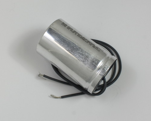 Picture of M74A2835M22B2 AEROVOX capacitor 35uF 280V Application Lamp Ballast