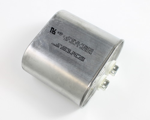 Picture of Z62P4450M37A1 AEROVOX capacitor 50uF 440V Application Motor Run