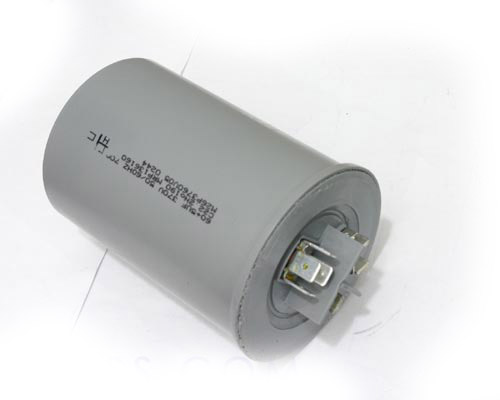 M26p3760v05a1 Aerovox Capacitor 60uf 370v Application