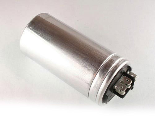 Picture of B32335-B3043-E053 EPCOS capacitor 40uF 380V Application Motor Run