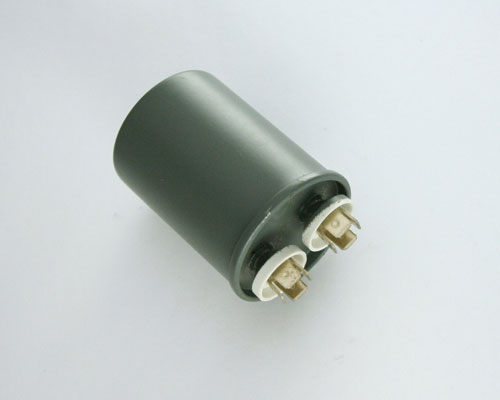 Picture of Z23P3715E AEROVOX capacitor 15uF 370V Application Motor Run