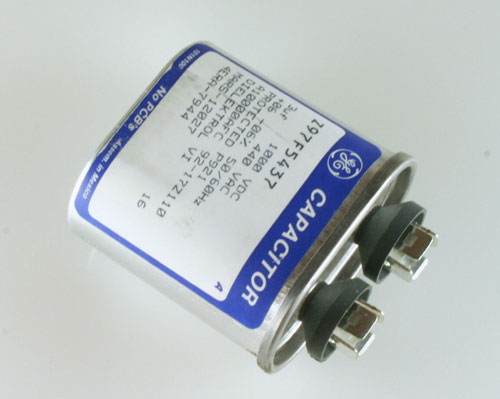 Ge Capacitor Catalogue 28 Images 97f9250 Ge Capacitor