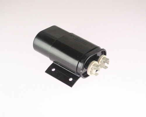 Picture of 494-00031 AEROVOX capacitor 7.5uF 370V Application Motor Run