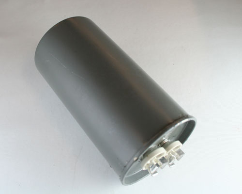 Picture of Z26R3350E AEROVOX capacitor 50uF 330V Application Motor Run