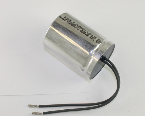 Picture of M74A2833M21 AEROVOX capacitor 33uF 280V Application Motor Run