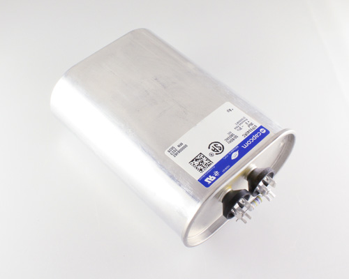 Picture of 97F6940RC GENTEQ capacitor 35uF 580V Application Motor Run