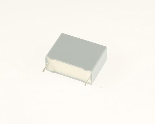Picture of 222237872513 VISHAY capacitor 0.051uF 1000V BOX CAP Polypropylene