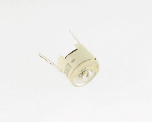 Picture of 538-002A 2-8 JFD capacitor 8pF 350V Variable Trimmer