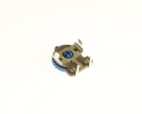 Picture of 3355U-1-503 potentiometer 50 kOhm, 0.25W Trimpot