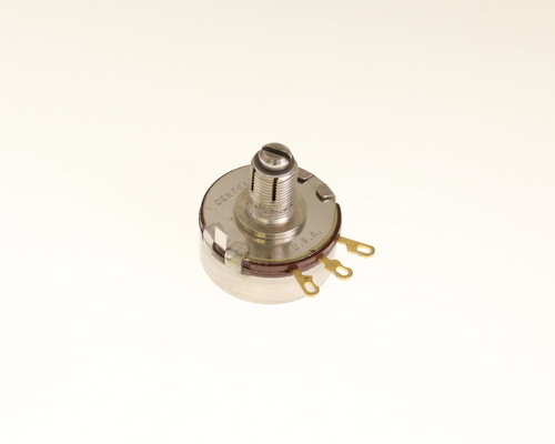 Picture of HML-350K CENTRALAB potentiometer 350 kOhm, 2W RV4 RV4LAYSA Series