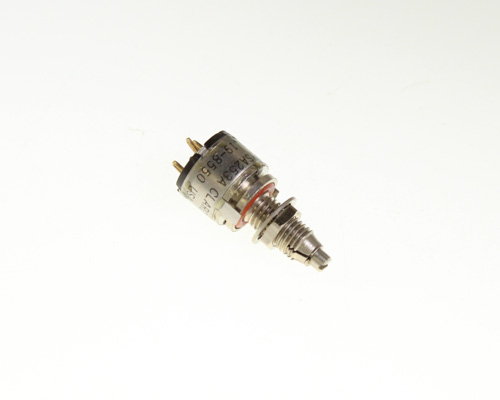 Picture of rv6 rv6taysa series potentiometers.