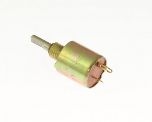 Picture of rv6 rv6sayfa series potentiometers.