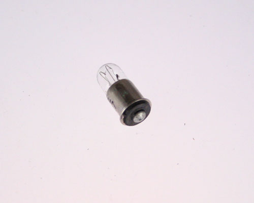 Picture of 327 GE lamp
