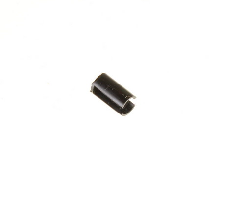 Picture of STD340BLK VCC hardware Mounting Hardware