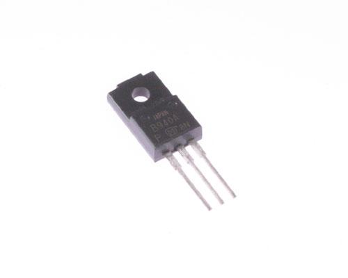 Picture of 2SB940A-P PANASONIC Transistor