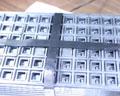 ISPLSI2064A-80LT100 LATTICE IC