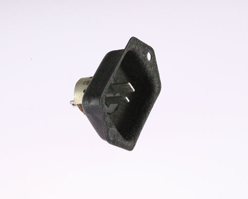 Picture of P-302-DB CINCH connector Industrial Plugs