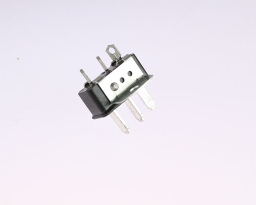 Picture of P-303-AB CINCH connector Industrial Plugs