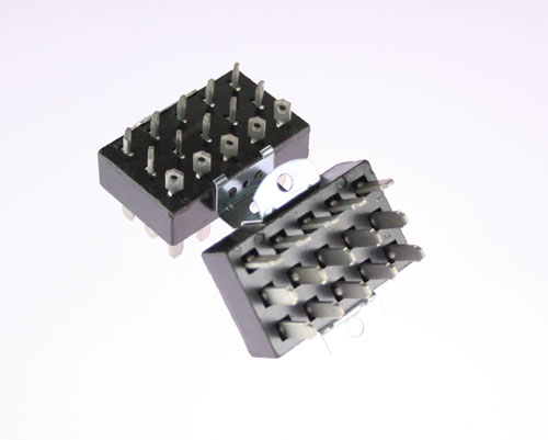 Picture of P-315-AB CINCH connector Industrial Plugs