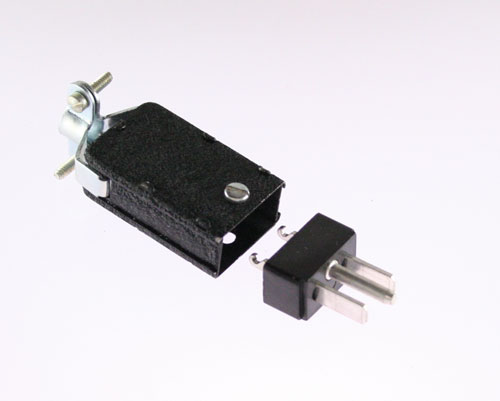 Picture of P-402-CCT CINCH connector Industrial Plugs