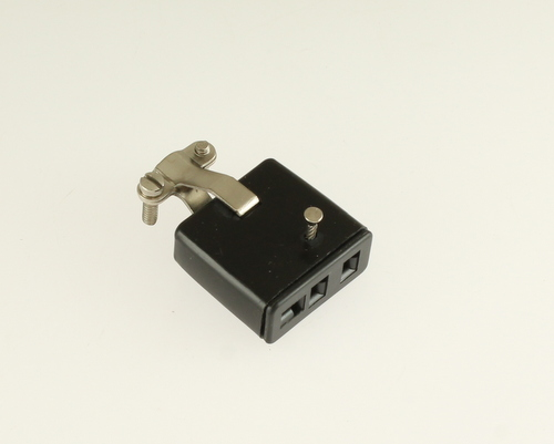 Picture of S-3303-CCT BEAU connector Industrial Sockets
