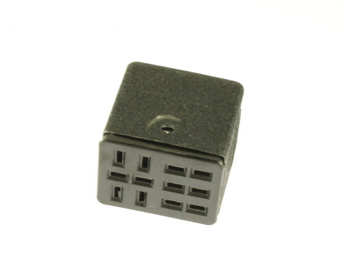 Picture of S-312-FHE CINCH connector Industrial Sockets