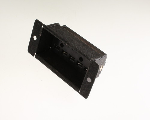 Picture of S-5410-DB BEAU connector Industrial Sockets
